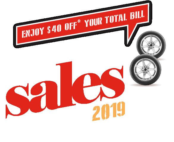 Bridgestone Passenger Car & SUV Tyre | Bridgestone Singapore