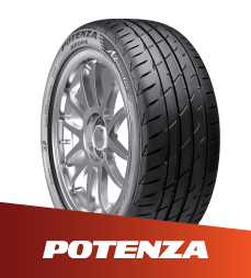 Bridgestone Give-Back-Value Tyre Promotion (Back by Popular Demand) 2021