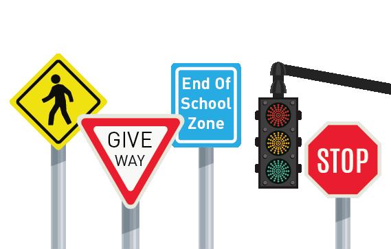 Traffic-Rules-Bridgestone-Tyre-Clinic