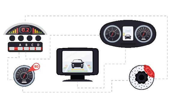 Car-Condition-Bridgestone