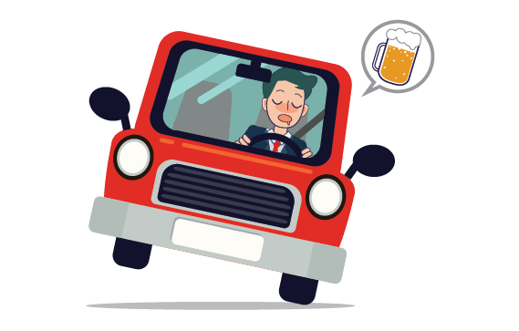 drink-driving-bridgestone