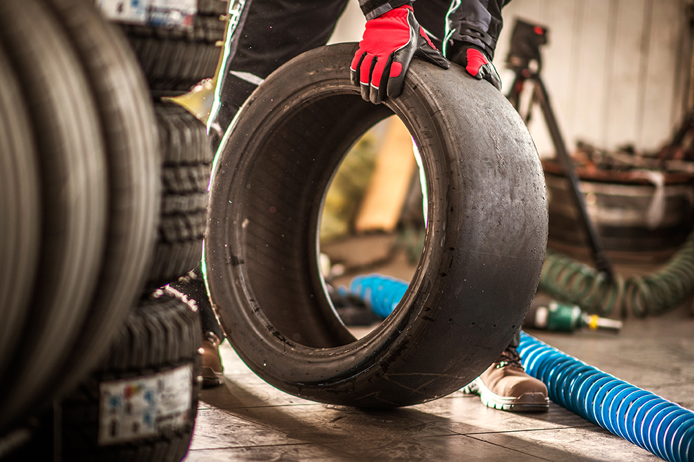 3 Facts & 3 Lies You Never Knew About Tyres | Bridgestone Singapore