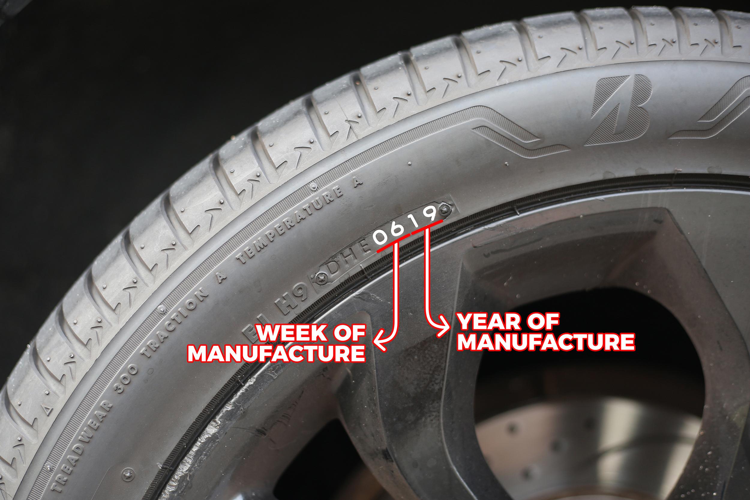 Bridgestone_Tyre-Clinic_Tyre-Talk_Date-Code_2_ALT.jpg