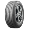 Bridgestone Alenza 001 RFT Main View