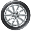 Bridgestone Dayton DT30 Side View