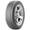 Bridgestone Dueler H/L 33 Main View