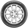 Bridgestone Ecopia EP300 Side View