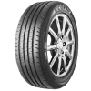 Bridgestone Ecopia EP300 Main View