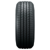 Bridgestone Ecopia H/L 422 Plus Front View