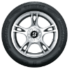 Bridgestone Ecopia H/L 422 Plus Side View