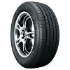 Bridgestone Ecopia H/L 422 Plus Main View