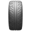 Bridgestone Potenza RE-71R Front View