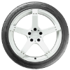 Bridgestone Potenza RE-71R Side View