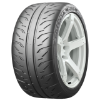 Bridgestone Potenza RE-71R Main View