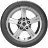 Bridgestone Potenza RE050 Side View