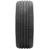 Bridgestone Potenza RE050A RFT Front View