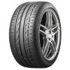 Bridgestone Potenza S001 Main View