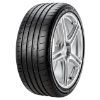 Bridgestone Potenza S007A Main View