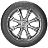 Bridgestone Turanza ER300-RFT Side View