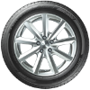 Bridgestone Turanza T001 Side View