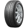 Bridgestone Turanza T001 Main View